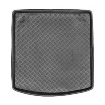 Proteção para o porta-malas do Audi Q8 (2019-atualidade)