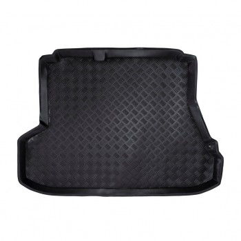 Proteção para o porta-malas do Kia Cerato