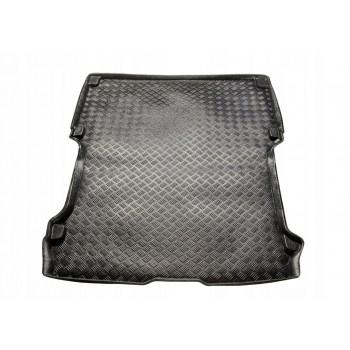 Proteção para o porta-malas do Opel Combo C 2 bancos (2001-2011)