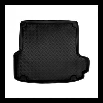 Proteção para o porta-malas do BMW Série 3 GT F34 Restyling (2016 - atualidade)