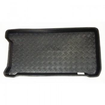 Proteção para o porta-malas do Fiat 500 C (2014 - atualidade)