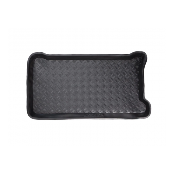 Proteção para o porta-malas do Ford KA KA+ (2016 - atualidade)