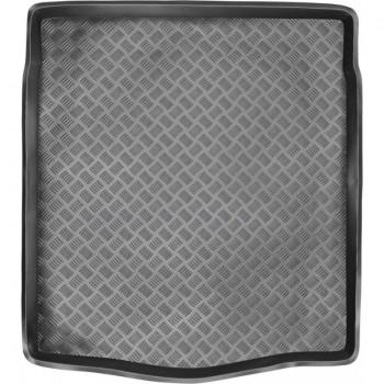 Proteção para o porta-malas do Mazda 6 limousine (2017 - atualidade)