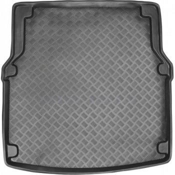 Proteção para o porta-malas do Mercedes CLS C218 Restyling Coupé (2014 - 2018)