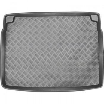 Proteção para o porta-malas do Opel GTC J Coupé (2011 - 2015)