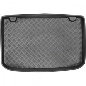 Proteção para o porta-malas do Renault Clio (2016 - 2019)