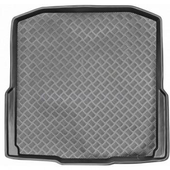 Proteção para o porta-malas do Skoda Octavia Combi (2017 - atualidade)
