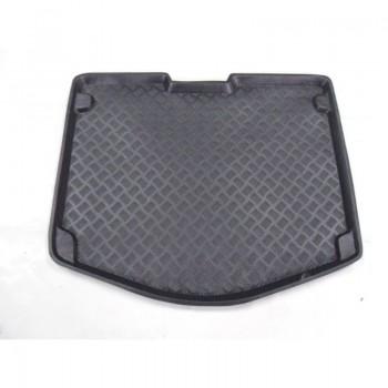 Proteção para o porta-malas do Ford C-MAX (2015 - atualidade)