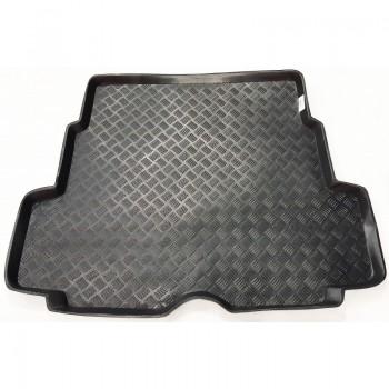 Proteção para o porta-malas do Nissan Primera touring (1998 - 2002)