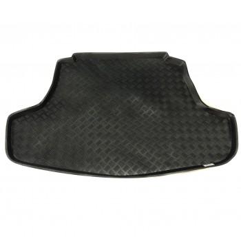 Proteção para o porta-malas do Toyota Camry XV60 (2017-atualidade)