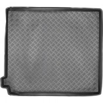 Proteção para o porta-malas do Peugeot 5008 7 bancos (2017-atualidade)