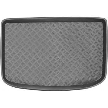 Proteção para o porta-malas do Audi A1