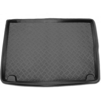 Proteção para o porta-malas do Opel Meriva B (2010 - 2017)