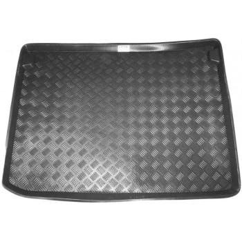 Proteção para o porta-malas do Citroen C4 Picasso (2013 - atualidade)