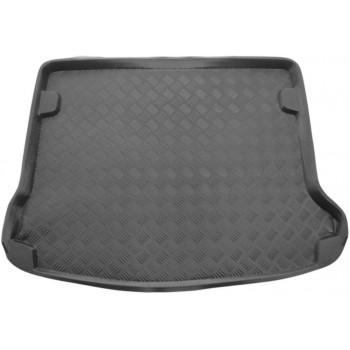 Proteção para o porta-malas do Dacia Logan 7 bancos (2007 - 2013)