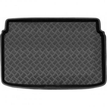 Proteção para o porta-malas do Ford Ecosport (2017-atualidade)