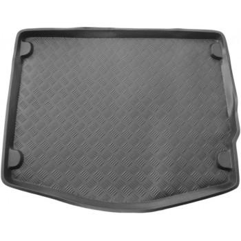 Proteção para o porta-malas do Ford Focus MK3 3 ou 5 portas (2011 - 2018)