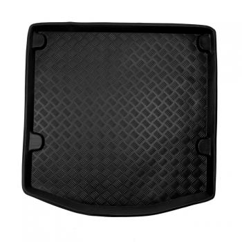 Proteção para o porta-malas do Ford Focus MK3 limousine (2011 - 2018)