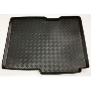 Proteção para o porta-malas do Ford Tourneo Connect (2014-atualidade)