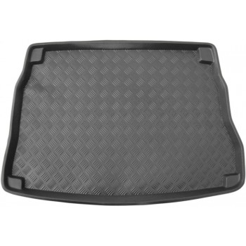 Proteção para o porta-malas do Kia Ceed (2009 - 2012)