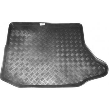 Proteção para o porta-malas do Lexus CT (2011 - 2014)
