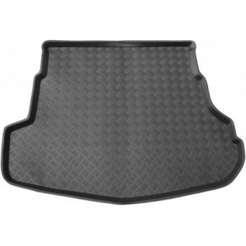Proteção para o porta-malas do Mazda 6 (2008 - 2013)