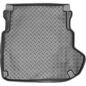 Proteção para o porta-malas do Mercedes Classe E W211 berlina (2002 - 2009)