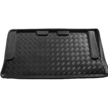 Proteção para o porta-malas do Mercedes Vito W639 (2003 - 2014)
