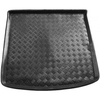 Proteção para o porta-malas do Mitsubishi Outlander (2012 - 2018)