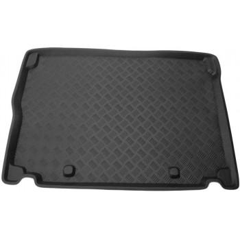 Proteção para o porta-malas do Renault Scenic (2009 - 2016)