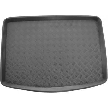 Proteção para o porta-malas do Seat Altea (2004 - 2009)