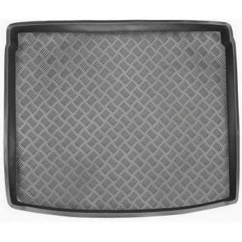 Proteção para o porta-malas do Seat Ateca