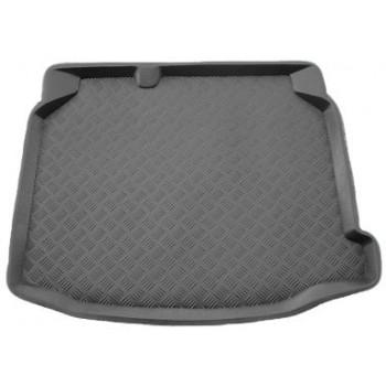 Proteção para o porta-malas do Seat Leon MK3 (2012 - 2018)