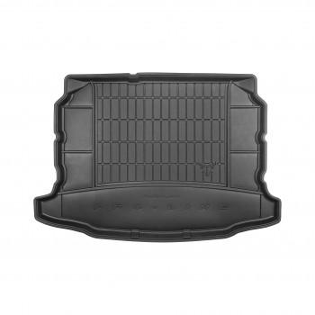 Tapete para o porta-malas do Seat Leon MK3 (2012 - 2018)