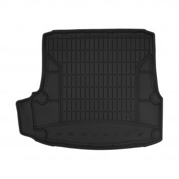 Tapete para o porta-malas do Skoda Octavia Hatchback (2008 - 2013)