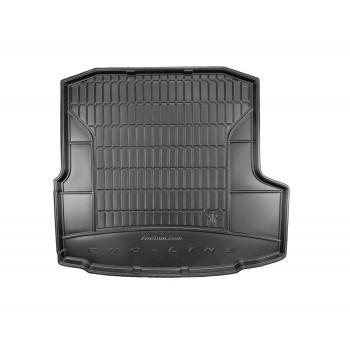 Tapete para o porta-malas do Skoda Octavia Hatchback (2013 - 2017)