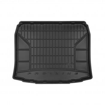 Tapete para o porta-malas do Audi A3 8PA Sportback (2004-2012)