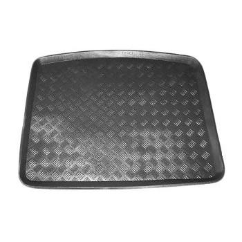Proteção para o porta-malas do Toyota Auris (2013 - atualidade)