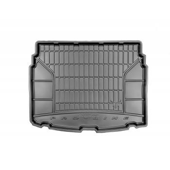 Tapete para o porta-malas do Toyota Auris (2013 - atualidade)