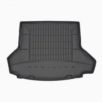 Tapete para o porta-malas do Toyota Auris Touring (2013-atualidade)