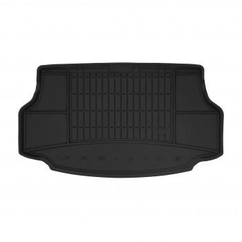 Tapete para o porta-malas do Toyota RAV4 (2013 - atualidade)