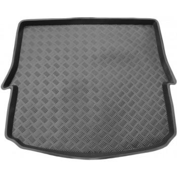Proteção para o porta-malas do Volvo S40 (2004-2012)