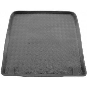 Proteção para o porta-malas do Jaguar XF Sportbrake (2017 - atualidade)
