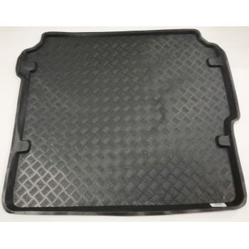 Proteção para o porta-malas do Land Rover Discovery (2013 - 2017)