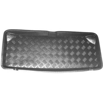 Proteção para o porta-malas do Mini Cooper S / One R53 (2001-2007)