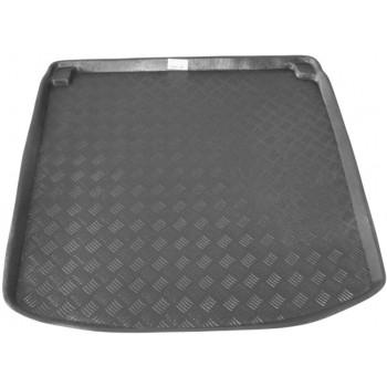 Proteção para o porta-malas do Opel Astra J, limousine (2010 - 2016)