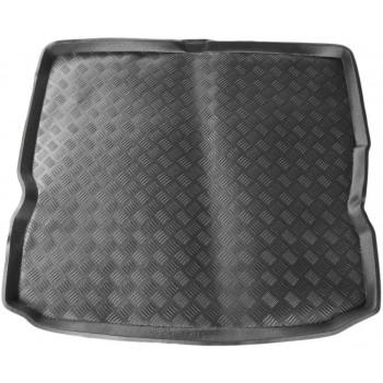 Proteção para o porta-malas do Opel Zafira B 7 bancos (2005 - 2012)