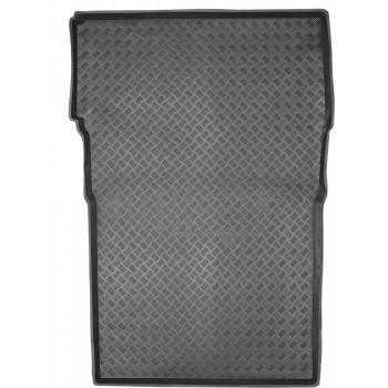 Proteção para o porta-malas do Peugeot Partner (2018-atualidade)