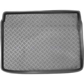 Proteção para o porta-malas do Renault Kadjar (2019 - atualidade)
