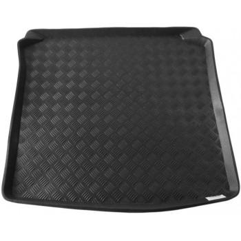 Proteção para o porta-malas do Seat Ibiza ST (2008-2018)